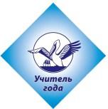 logo_ucitel