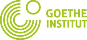 GI_logo1