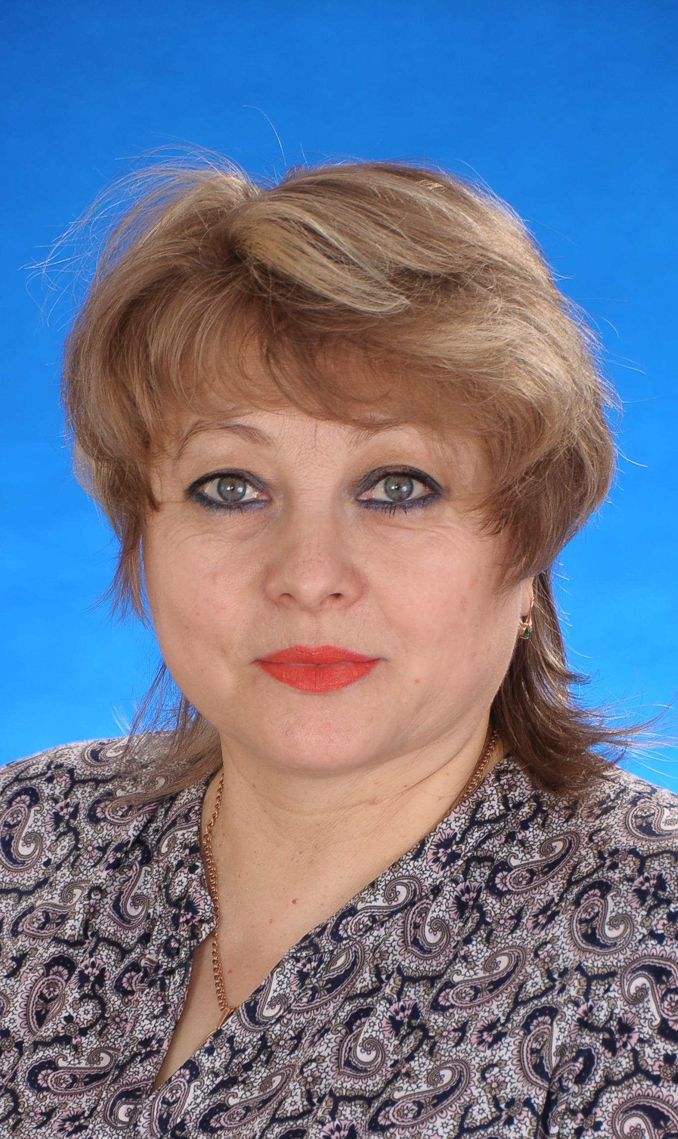 Мангирова